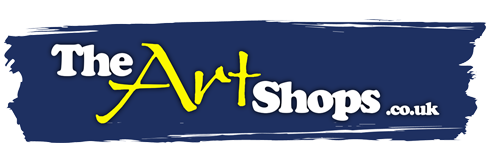 The Art Shops